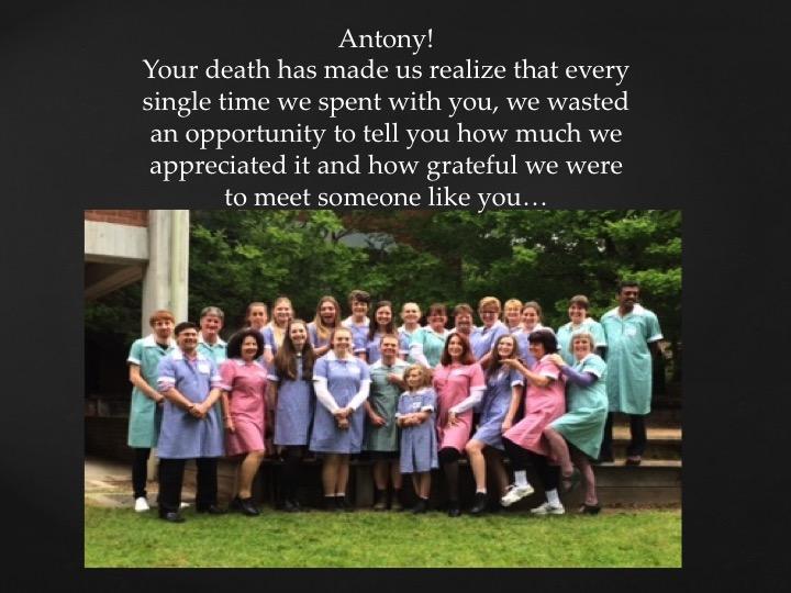 Tribute to Antony Stott PAGE 9.jpg