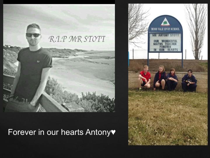 Tribute to Antony Stott PART 2-PAGE 11.jpg