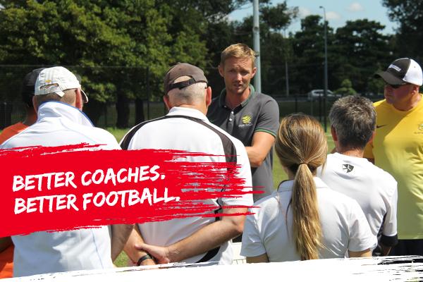 Coaching-Course-Web-Image-600x400.jpg