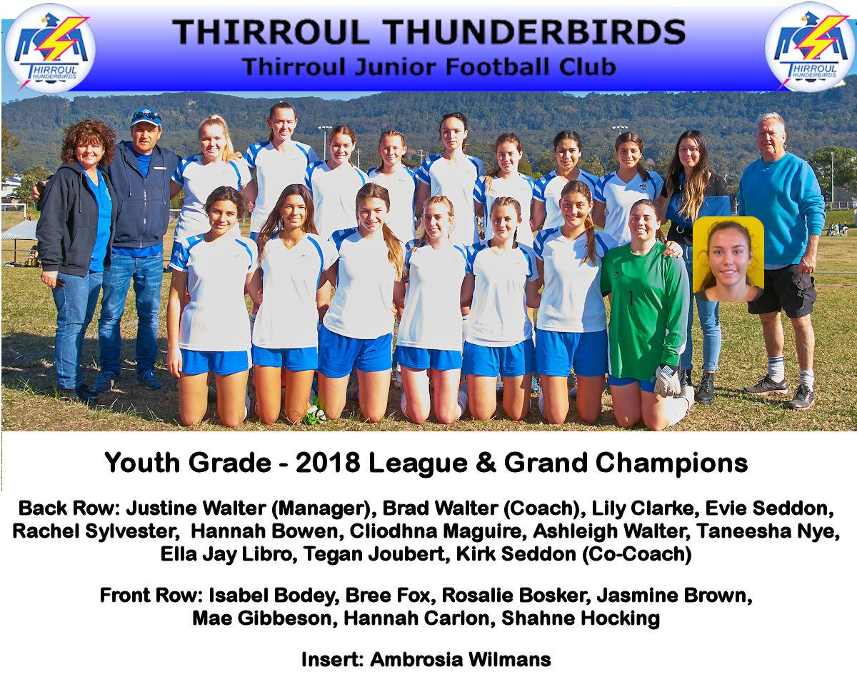 Yth Grade 2018-2.jpg
