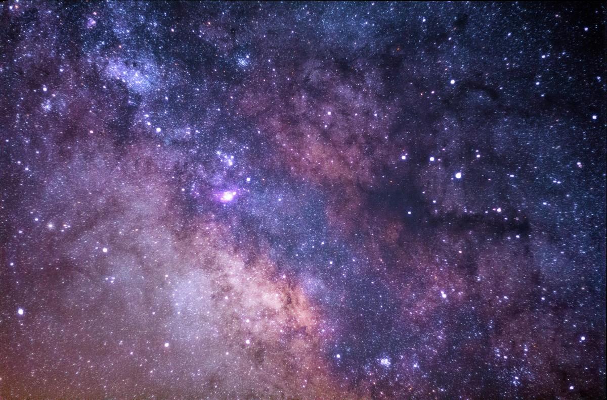cosmos_galaxy_milky_way_nebula_space_stars_universe-913321.jpg