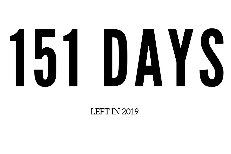 151+DAYS.jpg