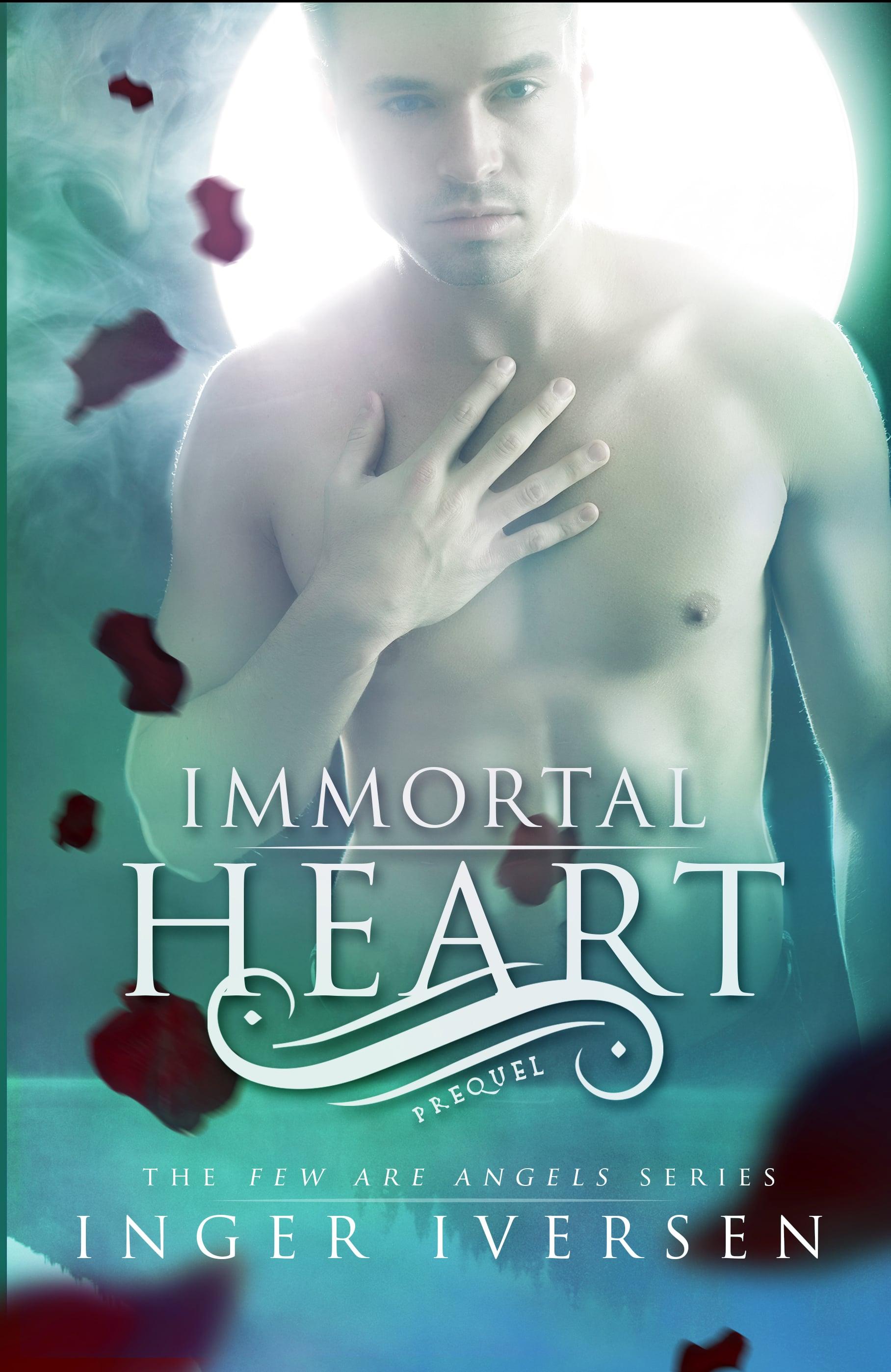 immortalheartBookCover6x9.jpg