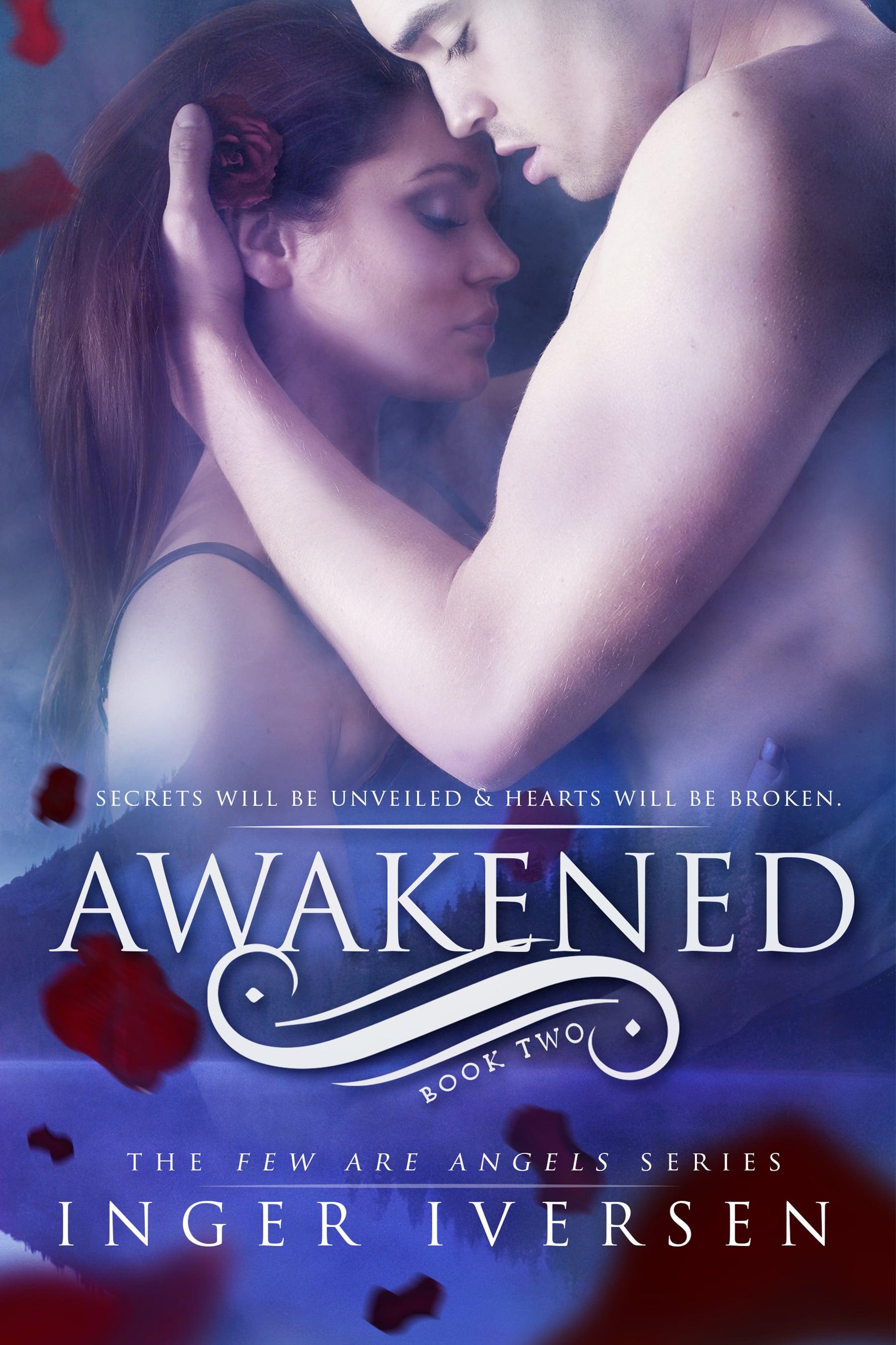 Awakened_Iversen_high.jpg