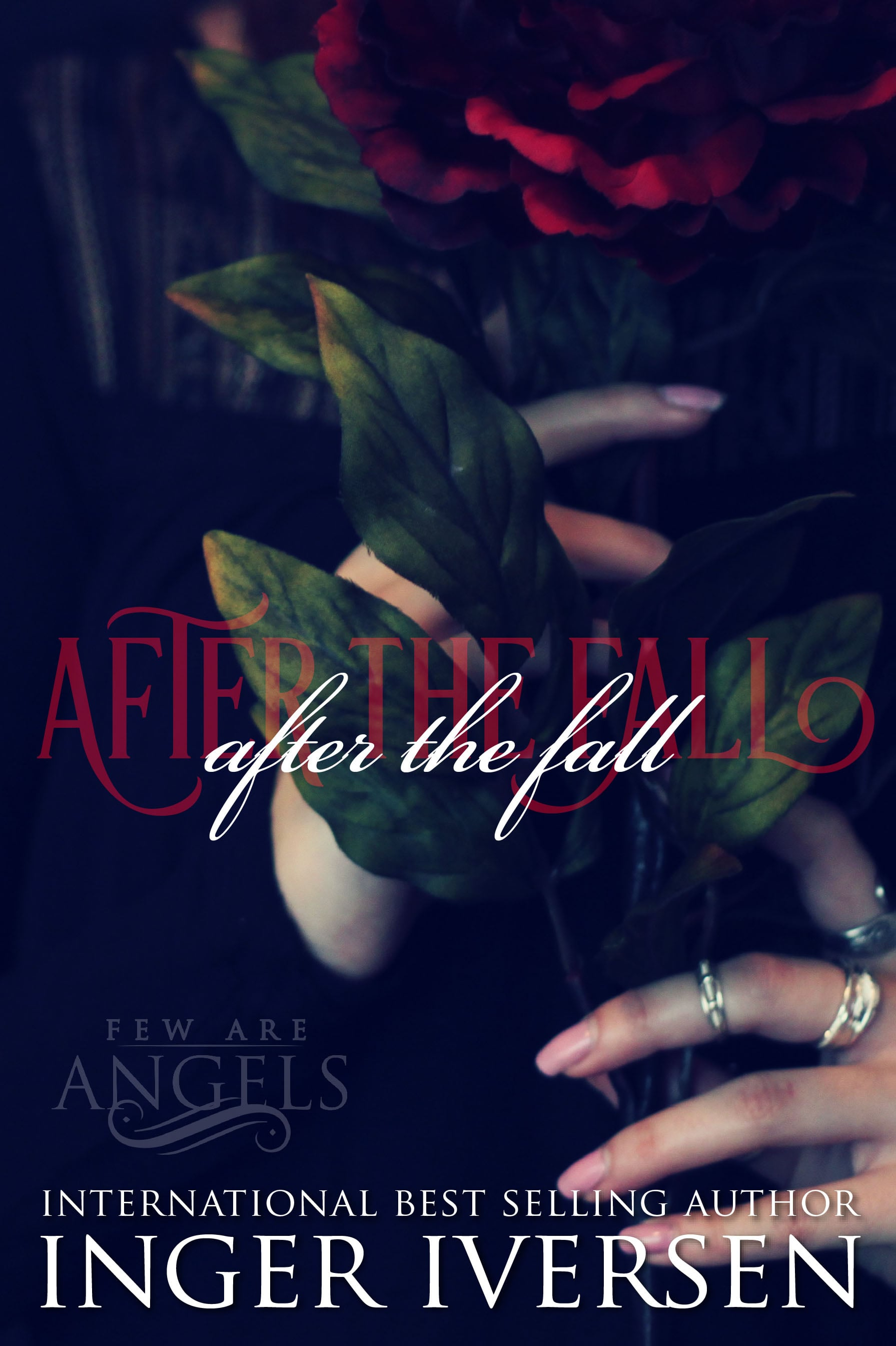 AfterTheFall.jpg