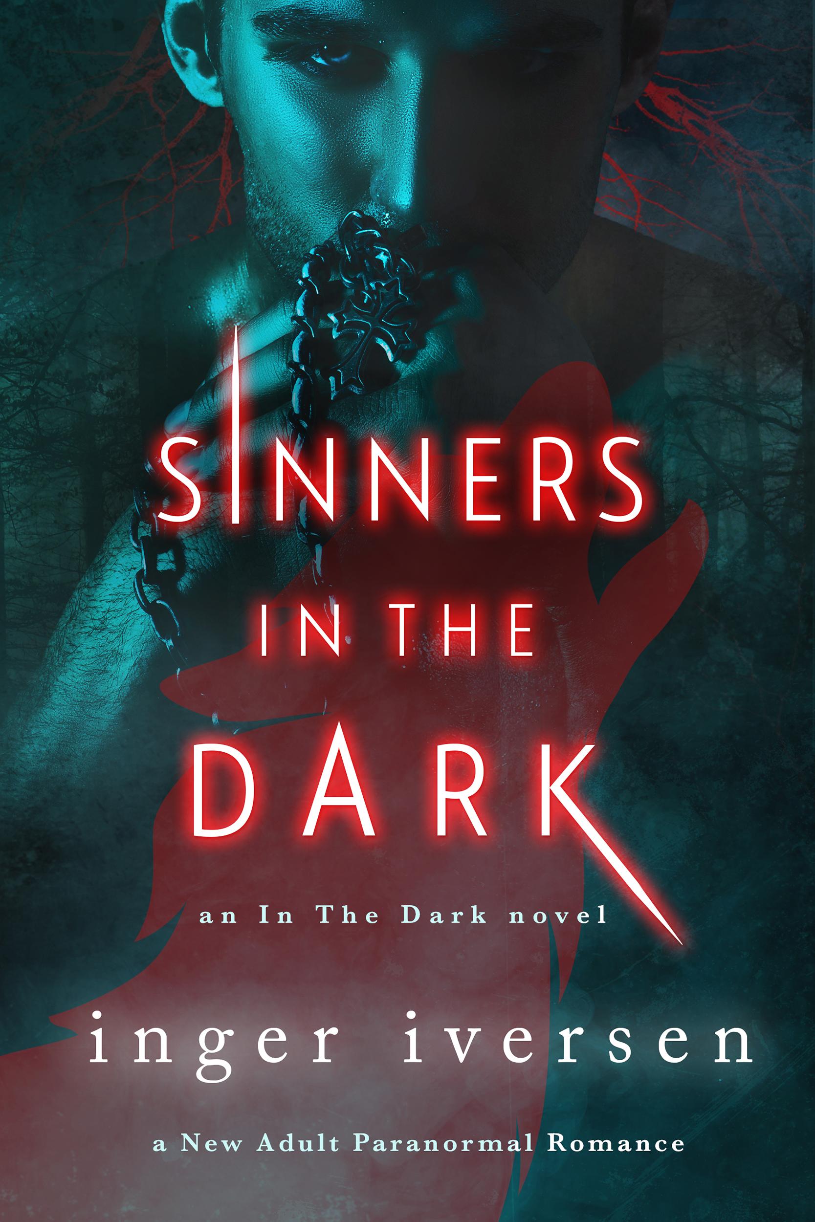 Sinners in the Dark-ebooklg.jpg