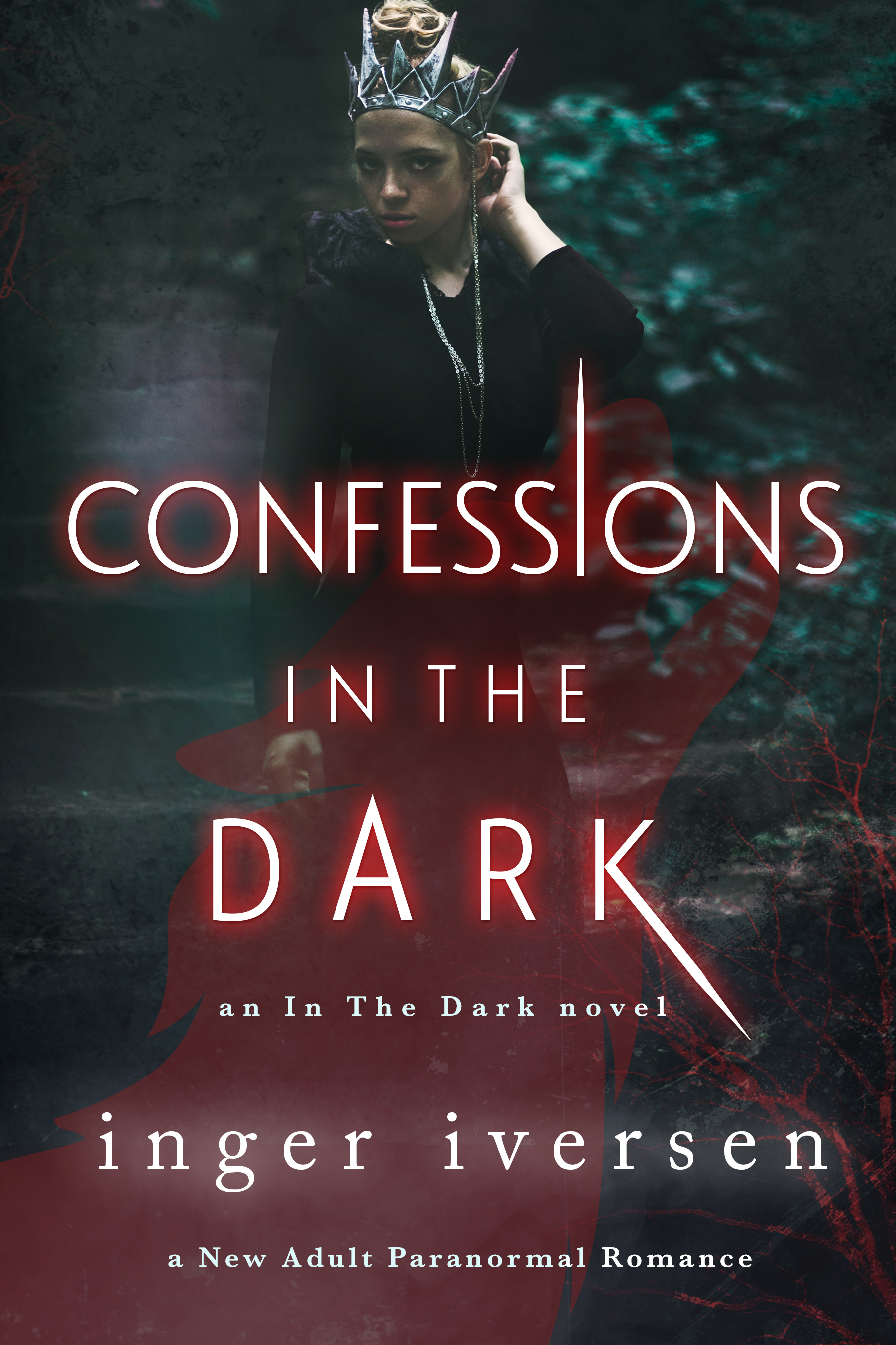 Confessions in the Dark-high.jpg