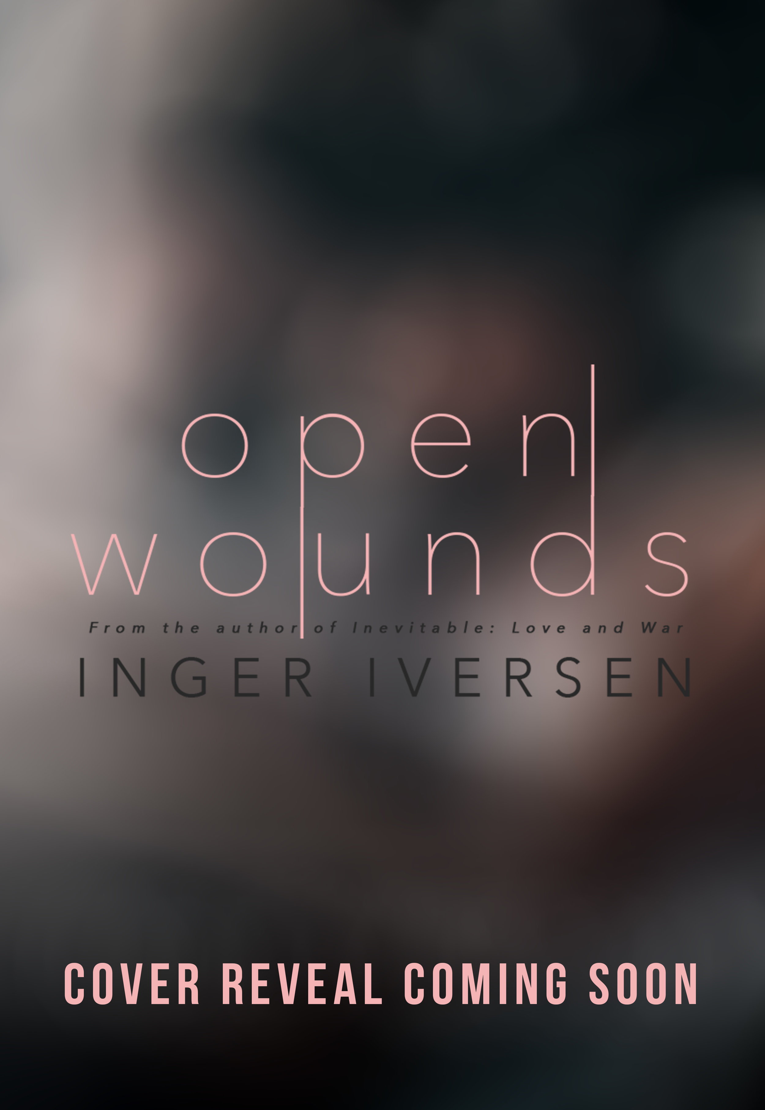 coverrevealsoon-OPEN-WOUNDS-EBOOK copy.jpg