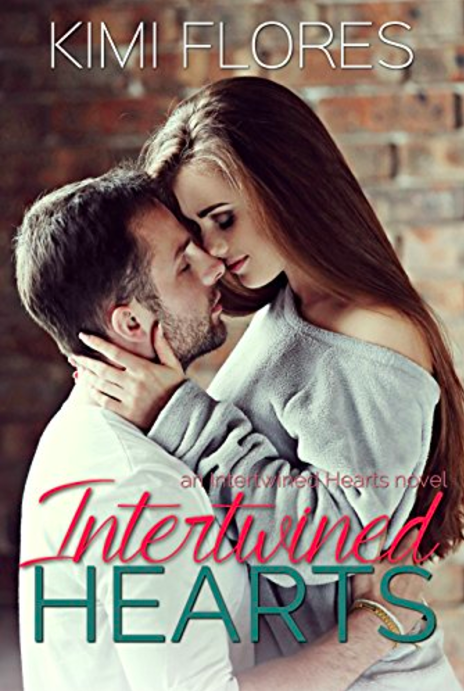 FREE -                CONTEMPORARY ROMANCE