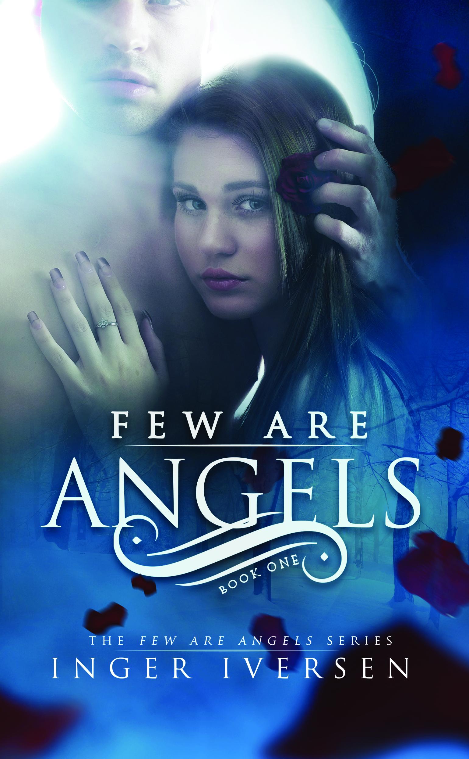 FewAngels_cover.jpg