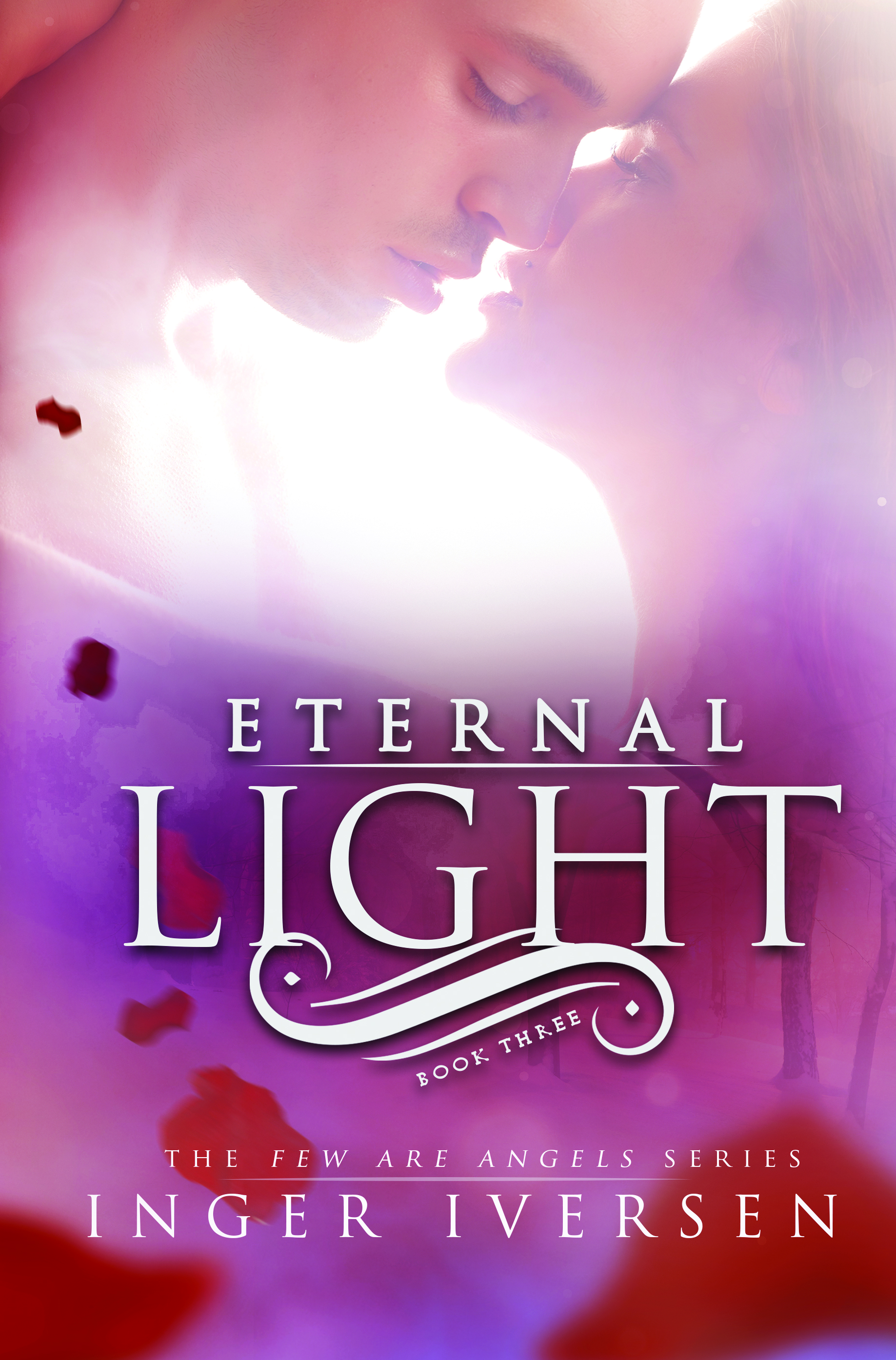 Eternal_Light-Cover.jpg