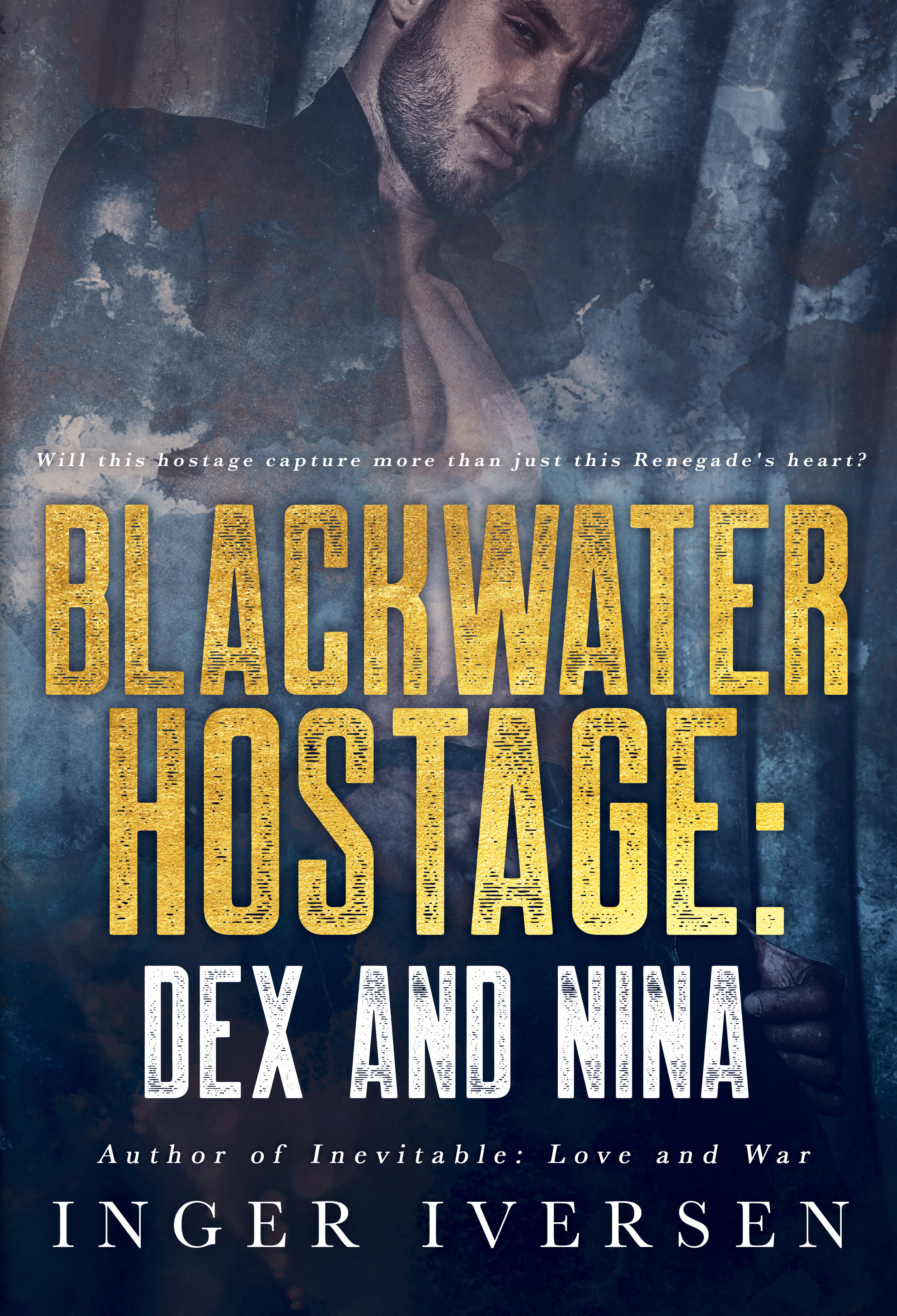 Blackwater-HostageCover.jpg