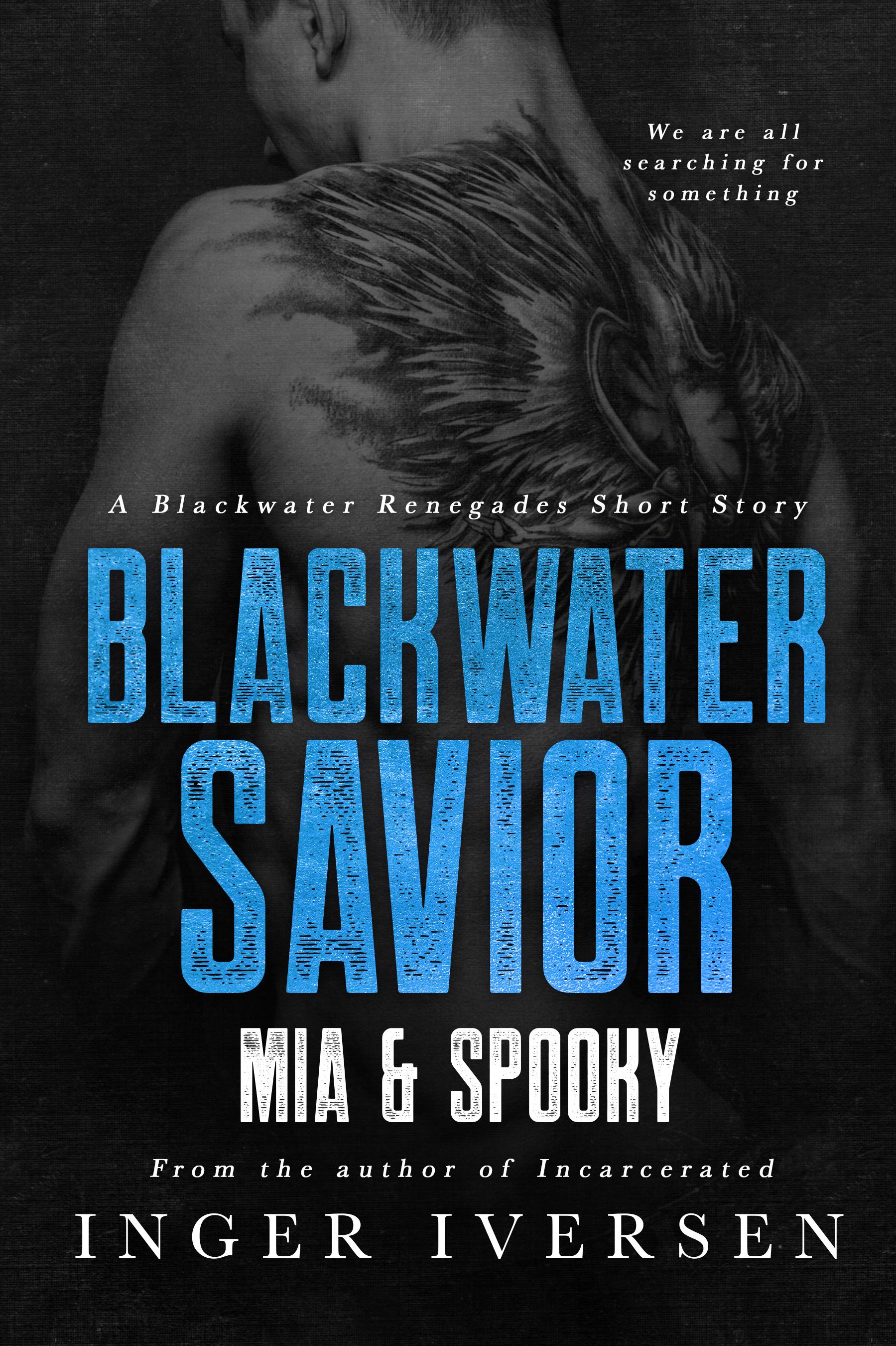 Blackwater Savior.jpg