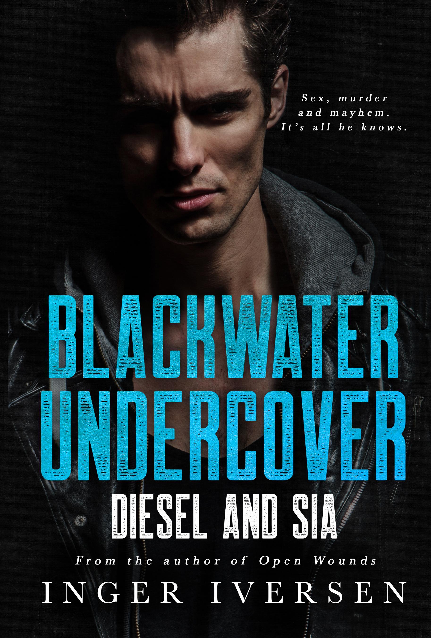 Blackwater Undercover.jpg