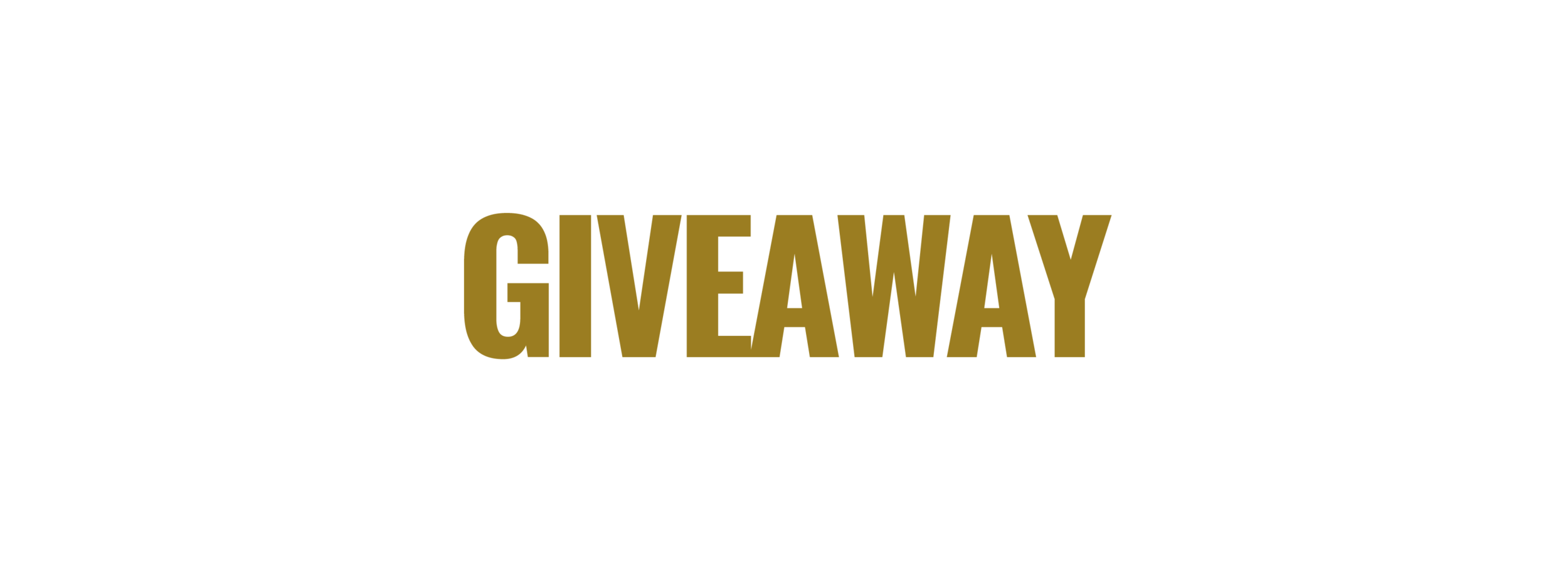FB Bannernewsgiveaway.png