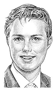 Jon Hartley Stipple Portrait vFinal.jpg