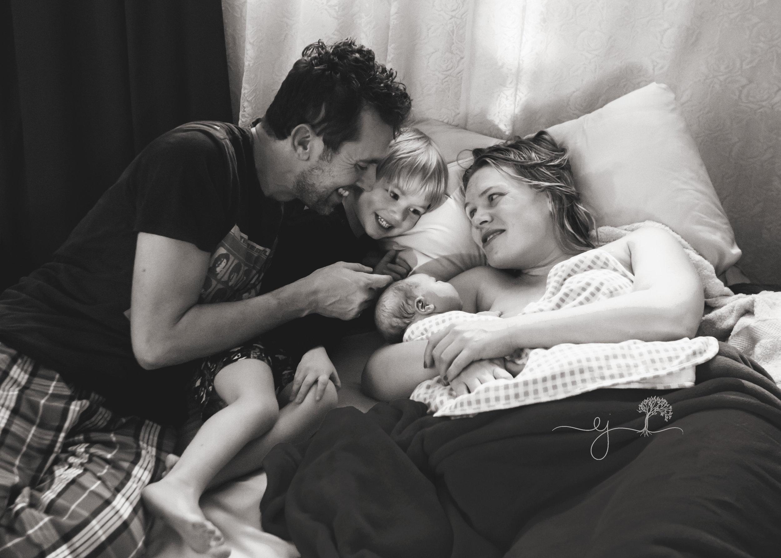 Emma wallace family.jpg