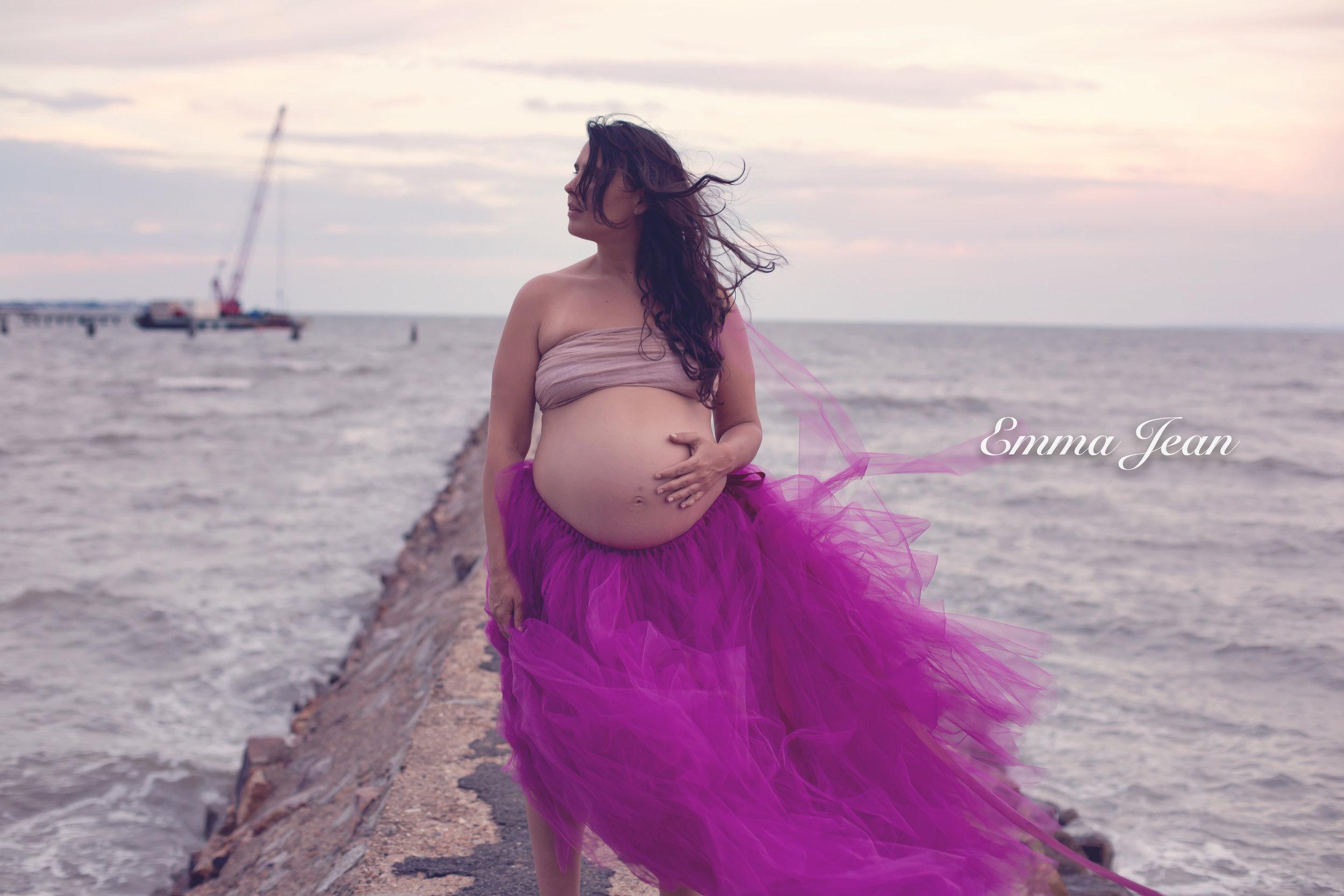 Ally maternity.jpg