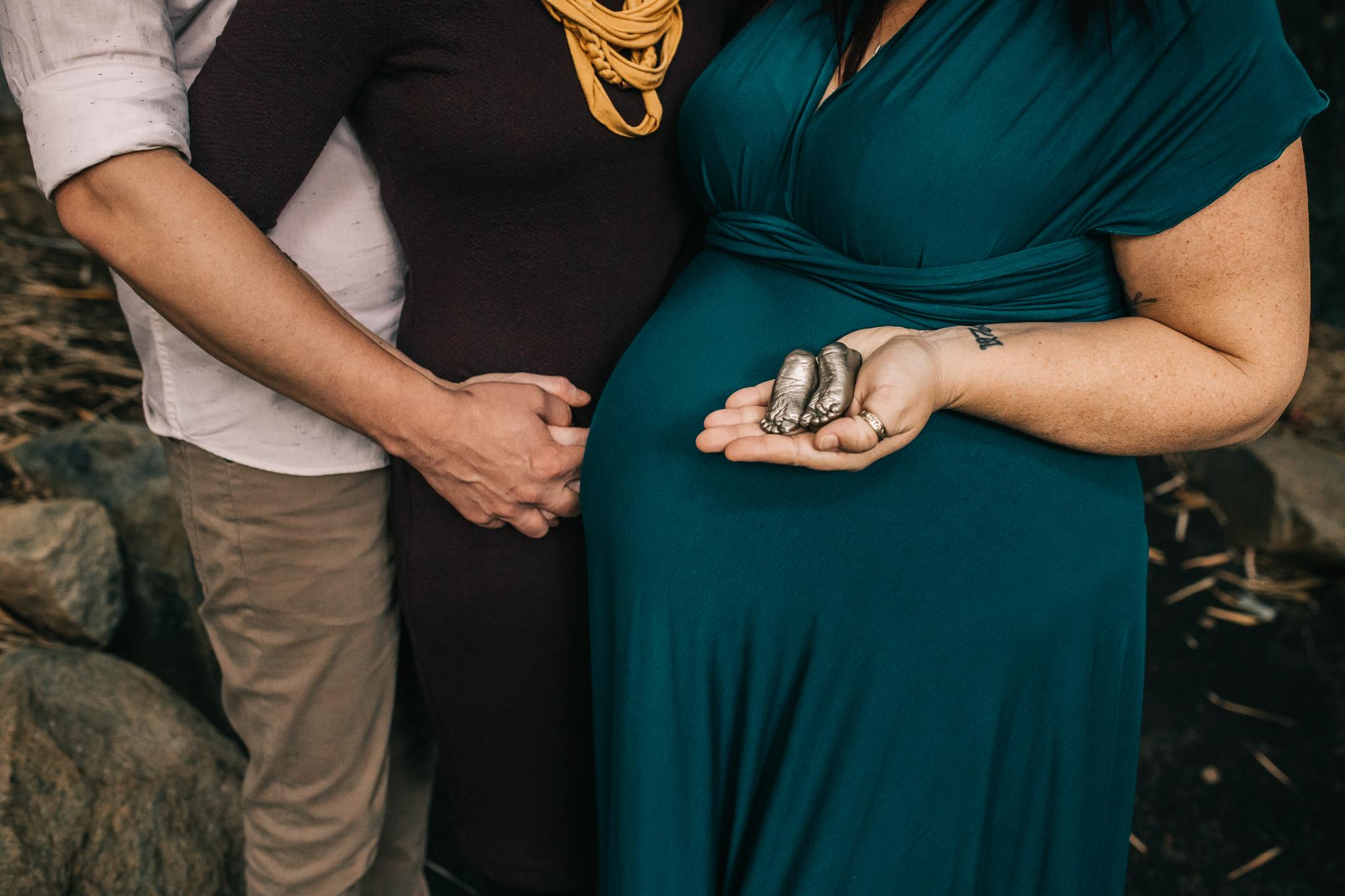 Brisbane surrogate