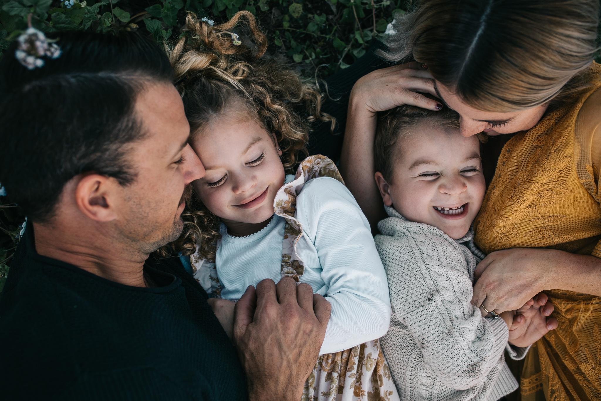 Brisbane family photographer-197.jpg