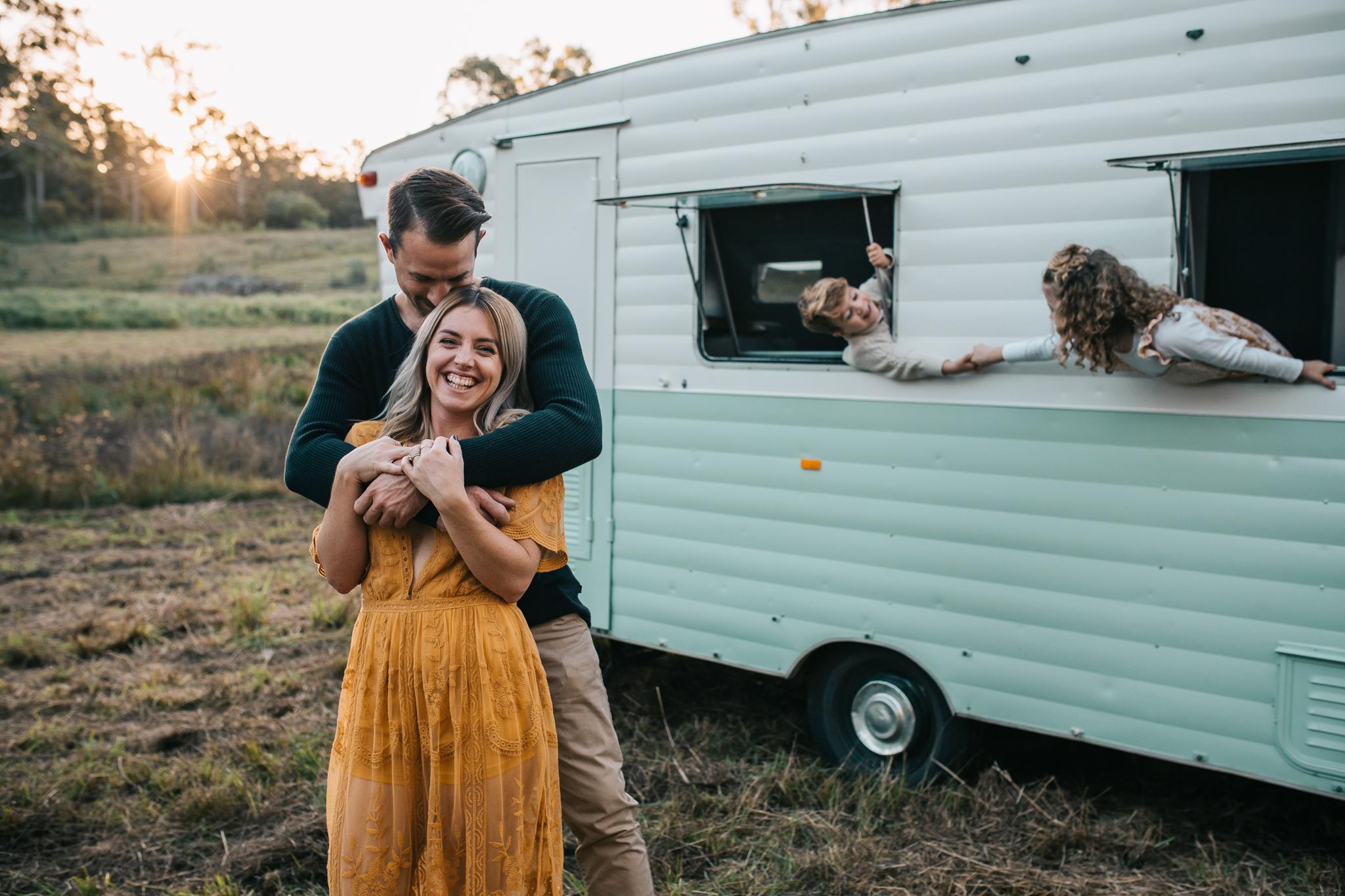 Brisbane family photographer-136.jpg