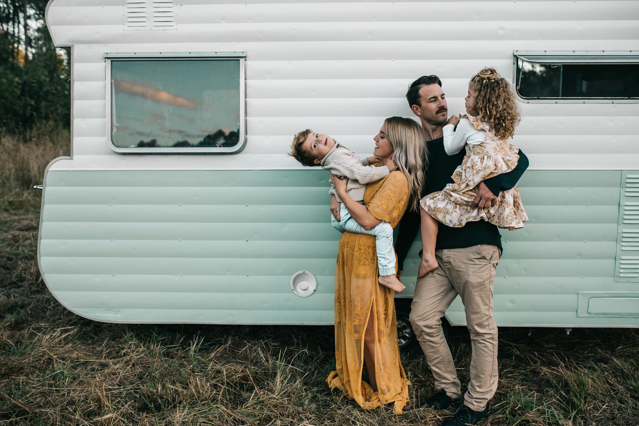 Brisbane family photographer-162.jpg