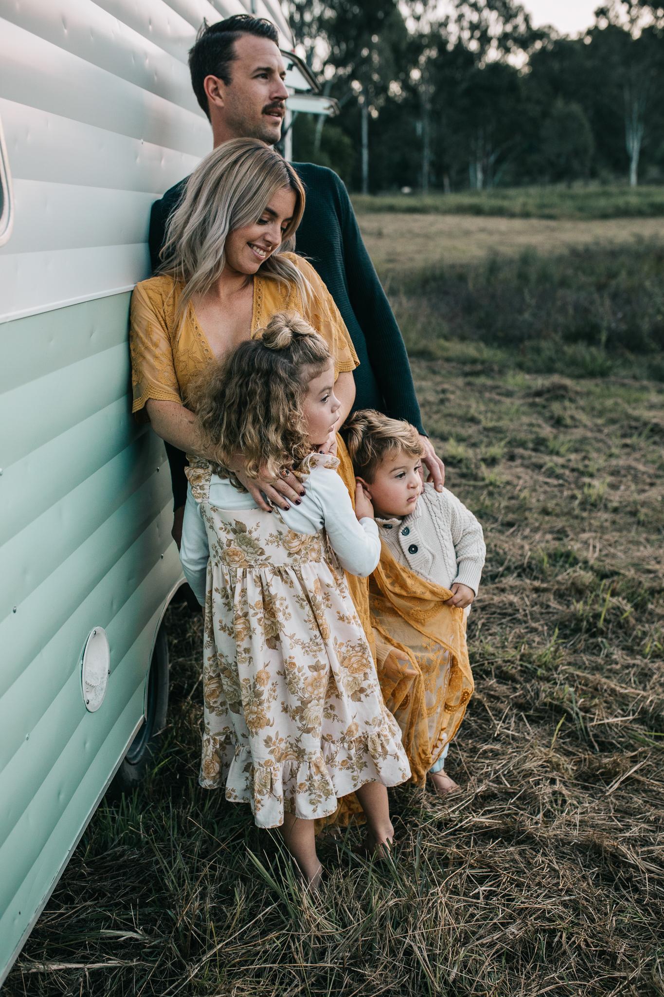 Brisbane family photographer-198.jpg