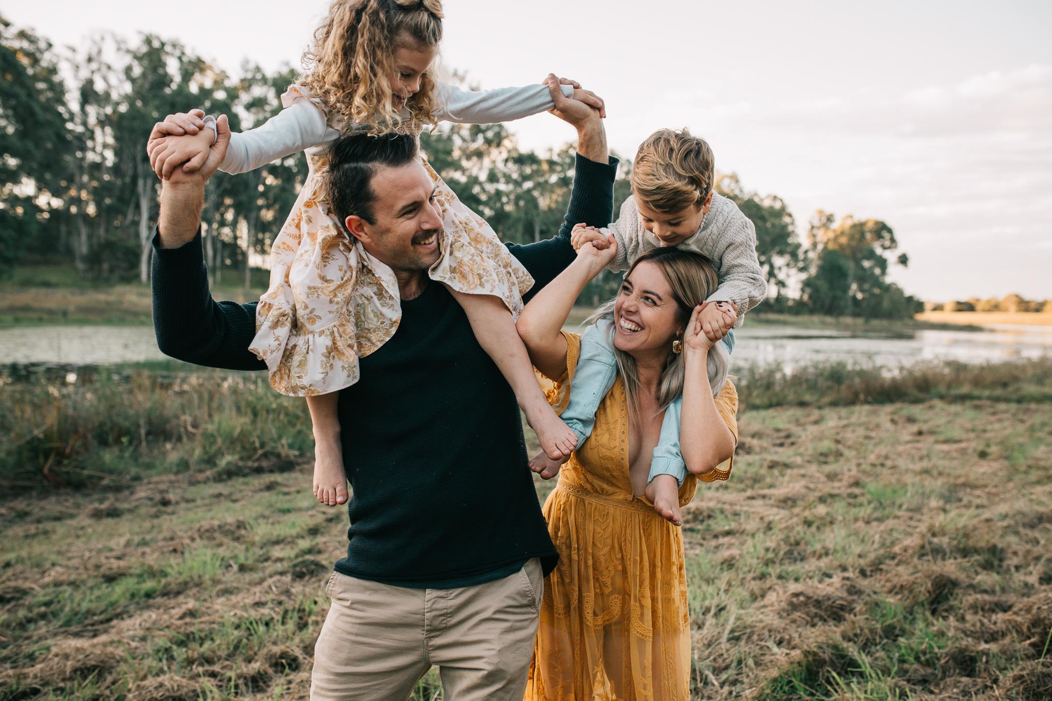 Brisbane family photographer-150.jpg