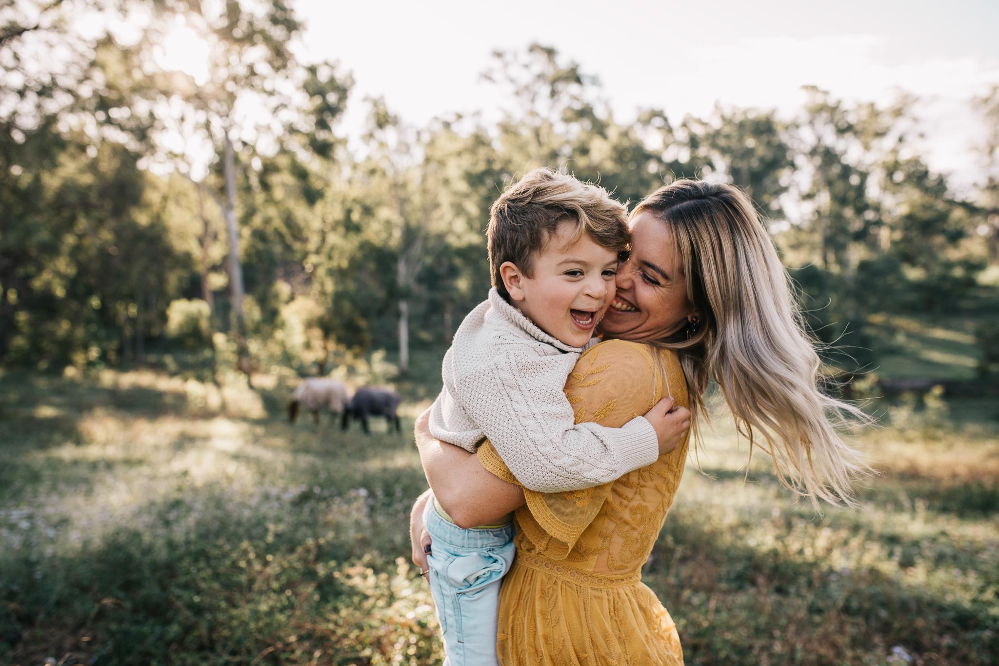 Brisbane family photographer-35.jpg