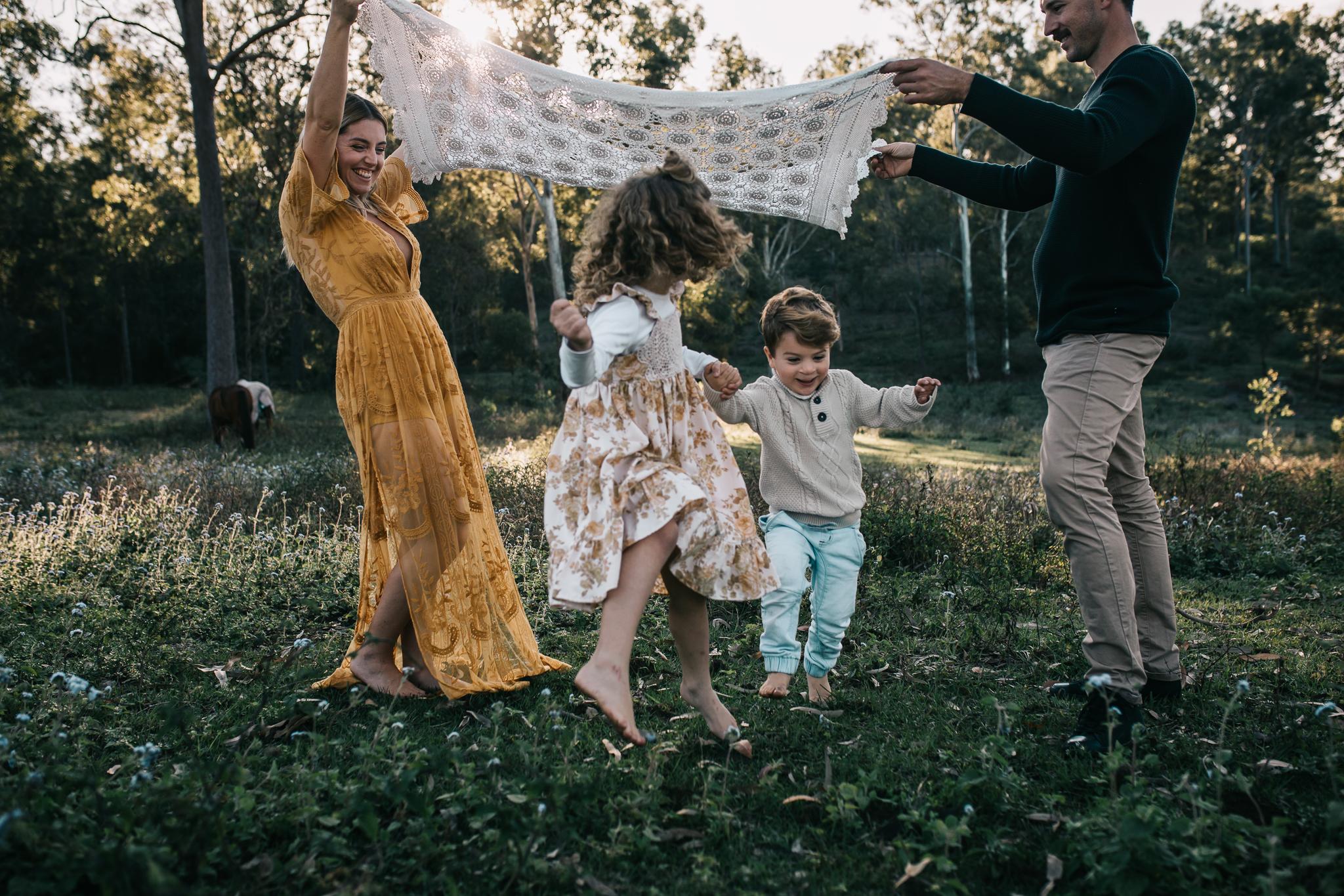 Brisbane family photographer-65.jpg