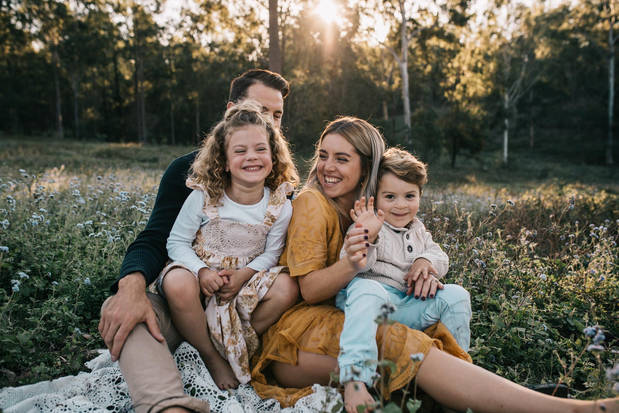Brisbane family photographer-82.jpg