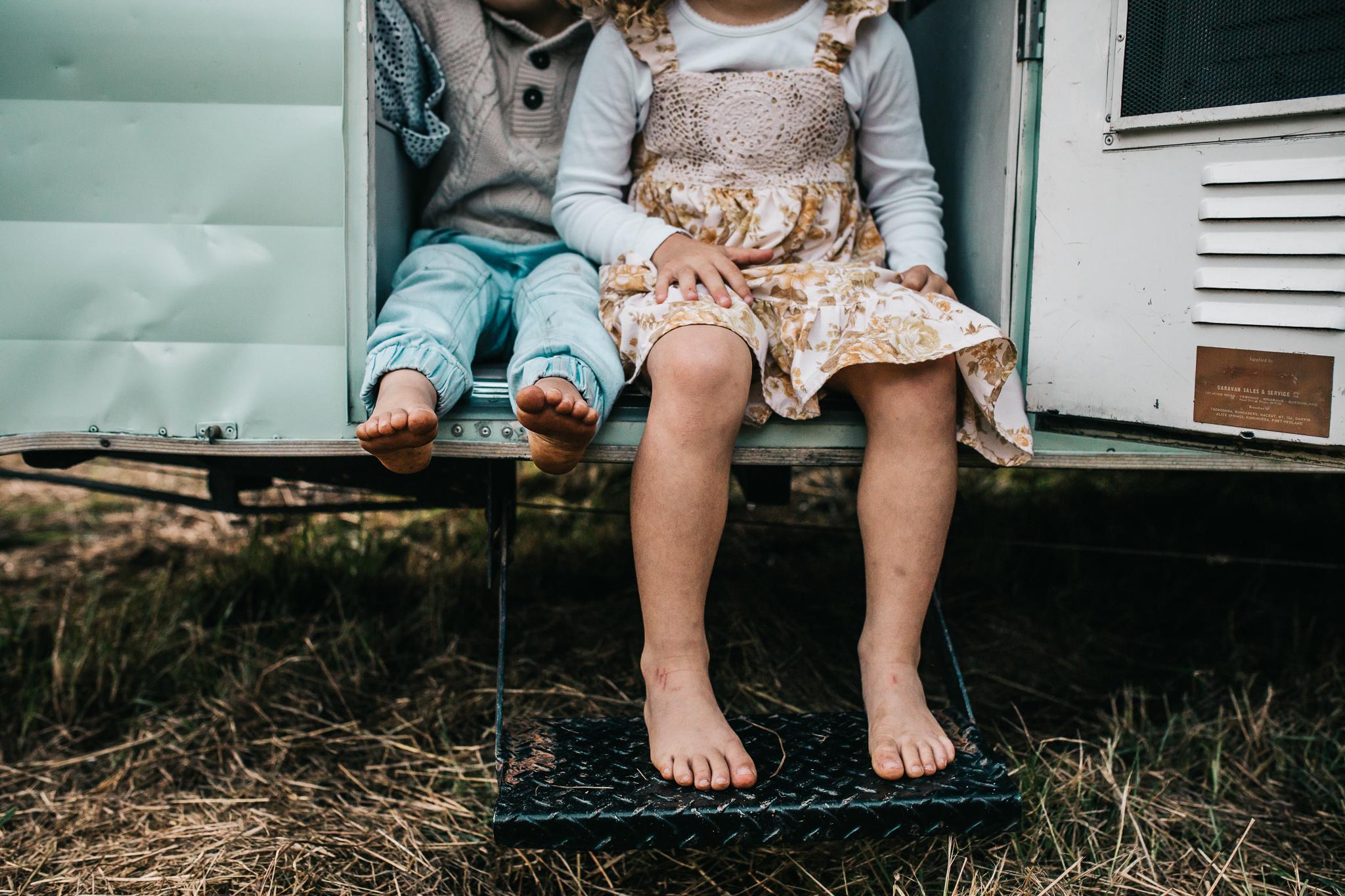 Brisbane family photographer-174.jpg