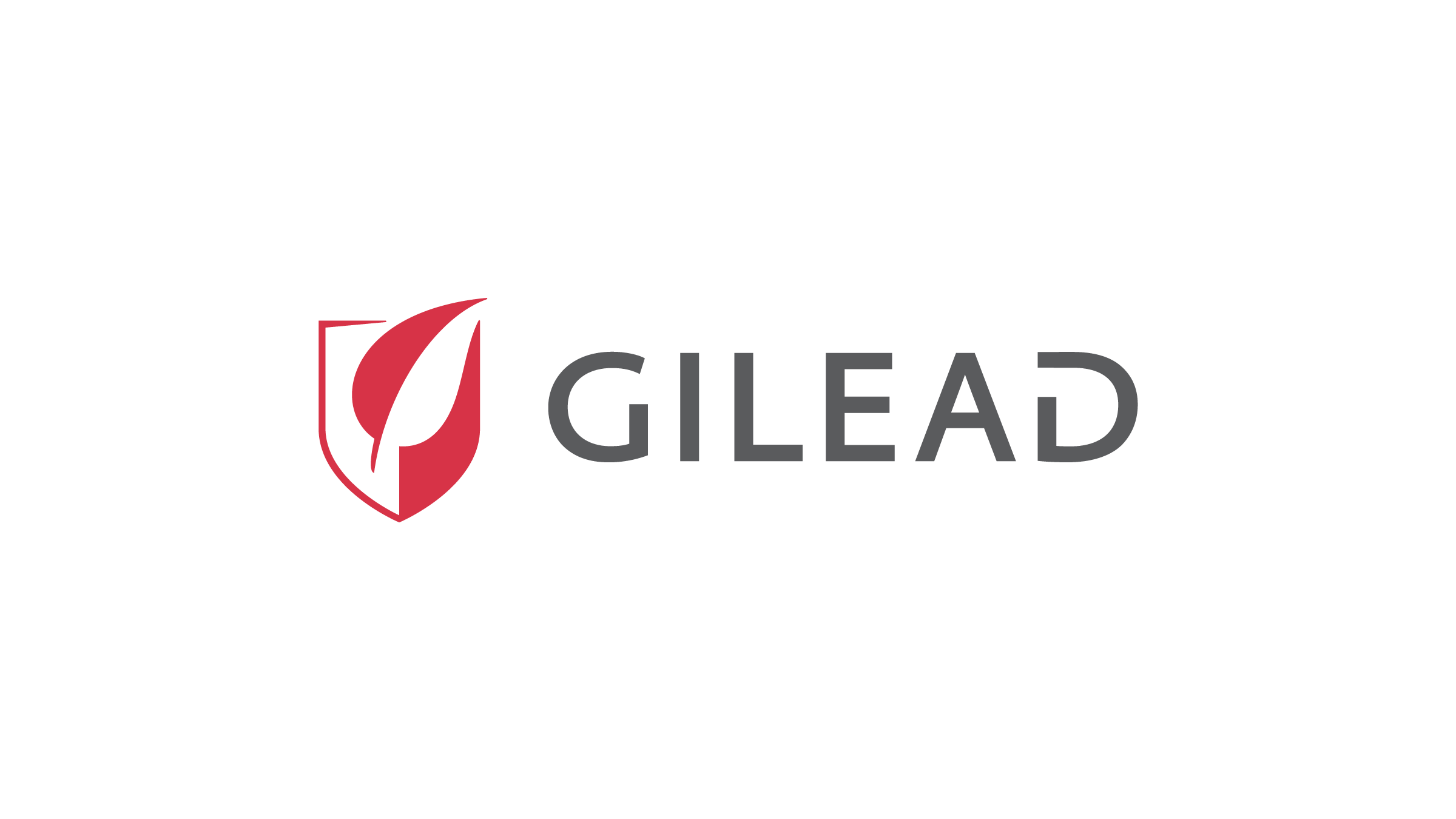 Logo Design, Brand Identity and Systems | Gene Clark Design – Gilead  Sciences