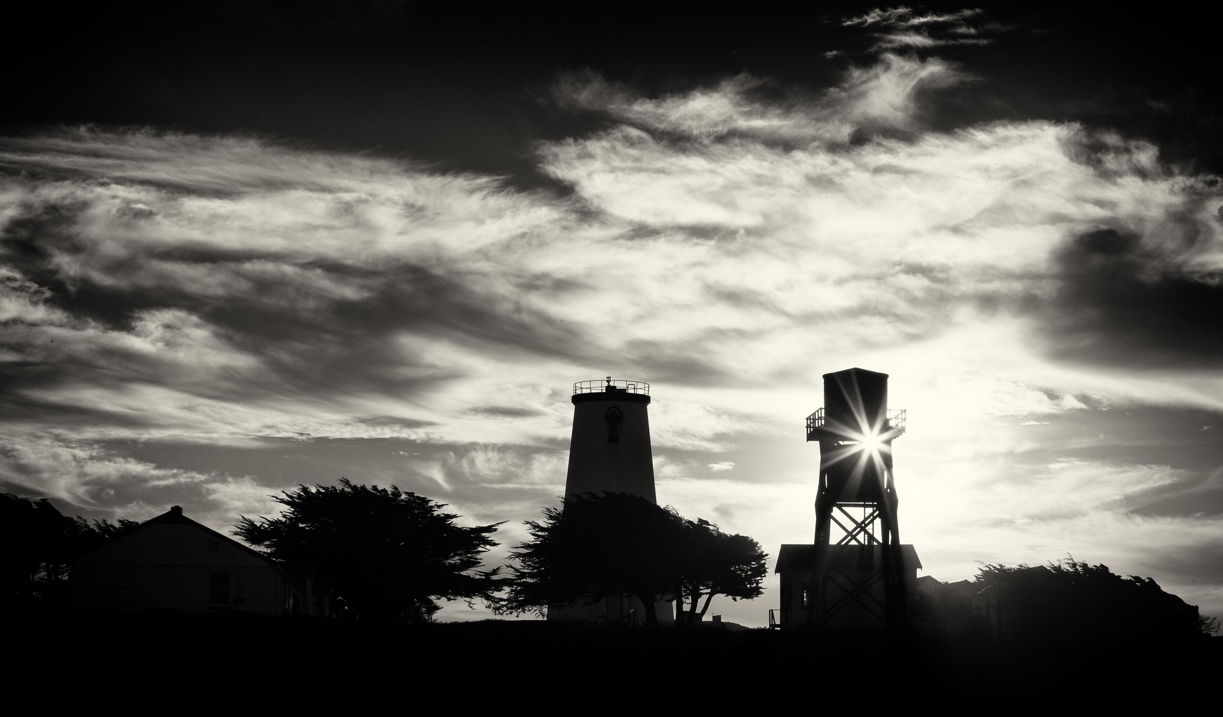 Water Tower Final-61.jpg