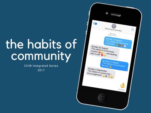 Habits of Community Integrated Series image backdrop.jpg
