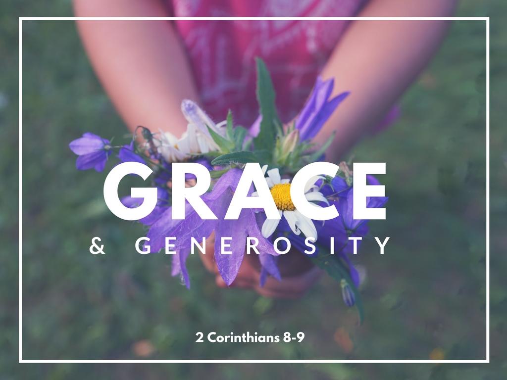 Grace and generosity series image.jpg