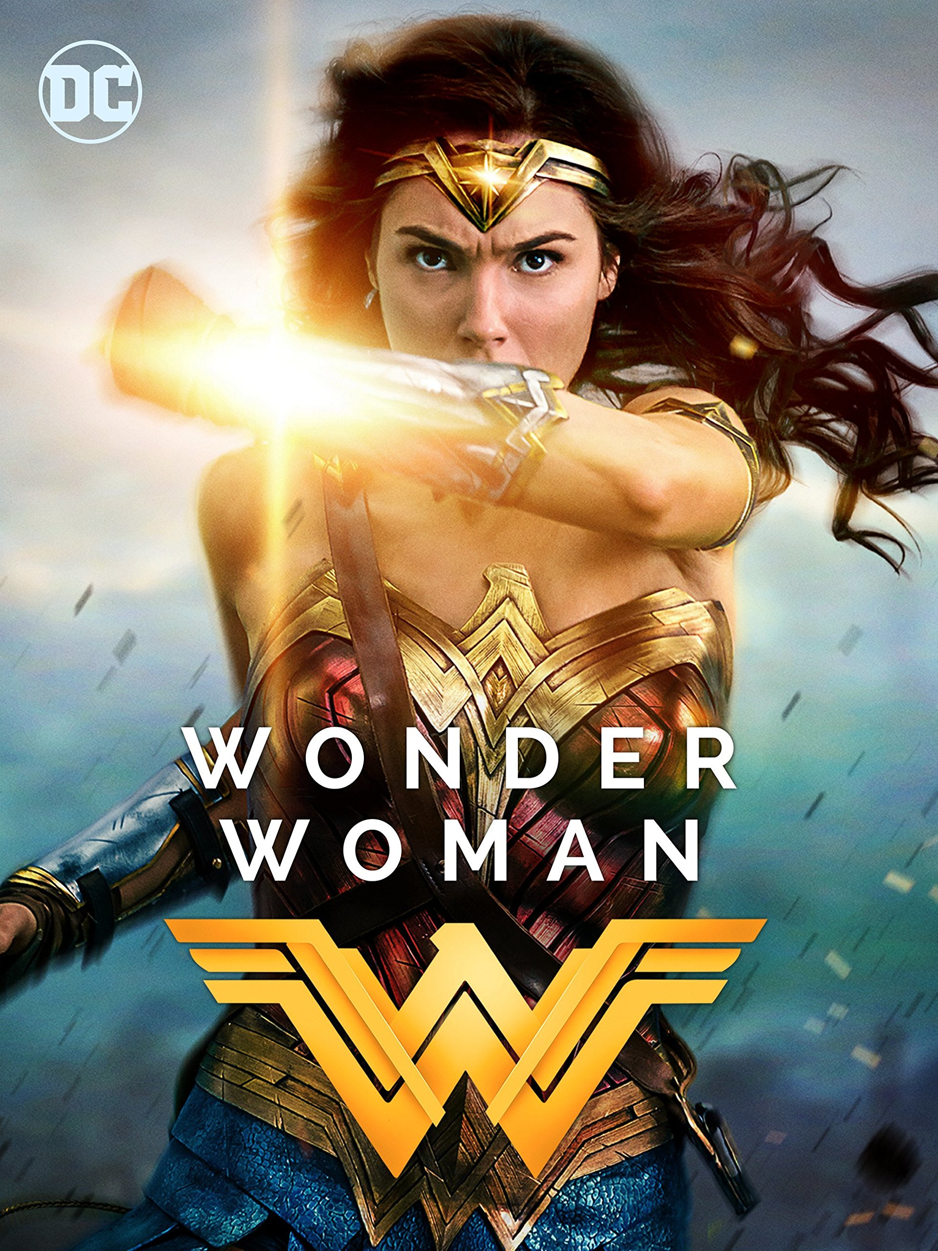 Wonder Woman - Saturday 20 January - Cinema in the CemeteryWonder Woman (M)A pilot crashes near a hidden, isolated island populated by warriors. After learning of conflict in the outside world a novice Amazonian warrior leaves home to fight a war, learning about herself and her powers along the way. Enjoy this 2017 blockbuster film outdoors on the big screen.
