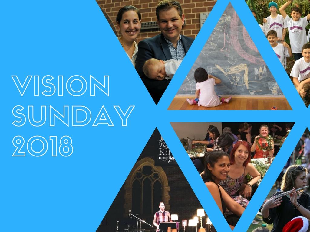 Slide1 - Vision Sunday.jpg