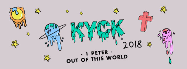 kcc-kyck18-851x315-fbcover-01.png