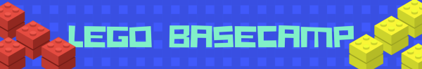 LEGO BASECAMP small.png