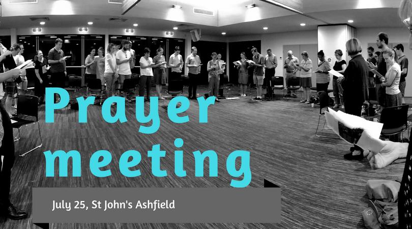 Prayer meeting T2.jpg