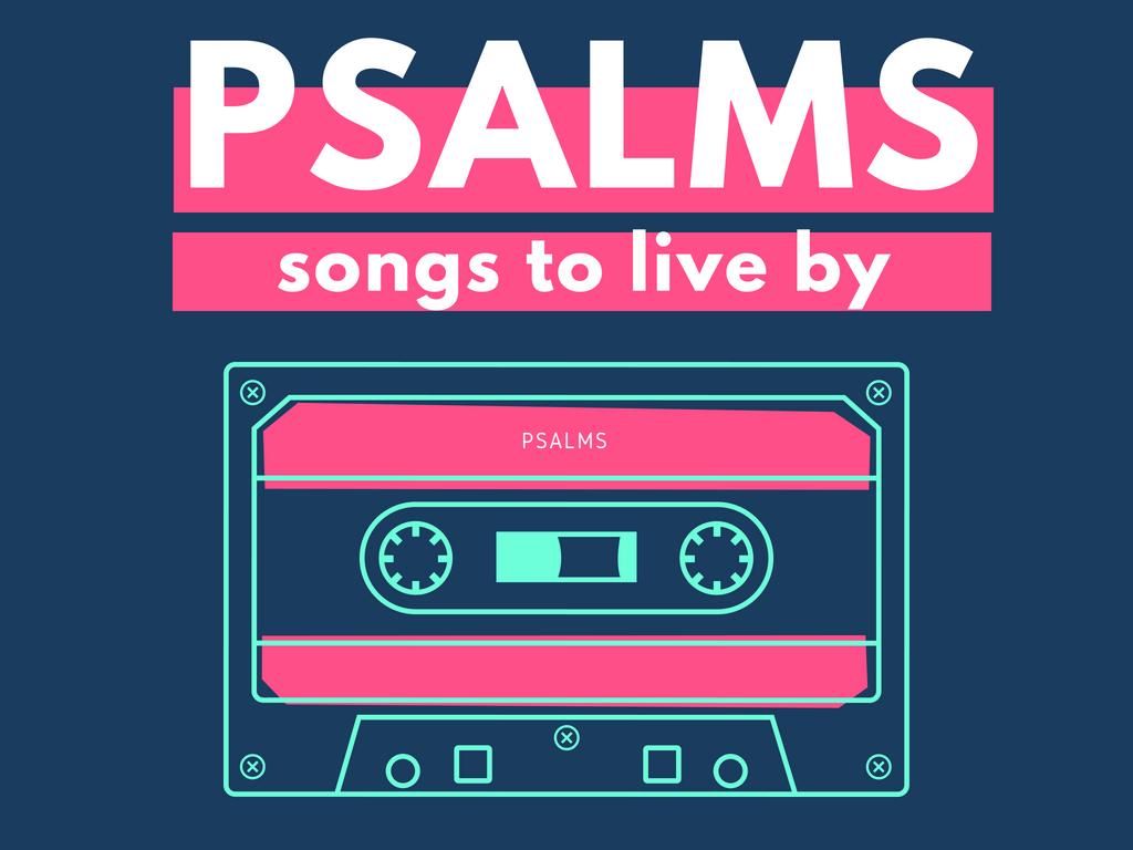PSALMS series image.jpg