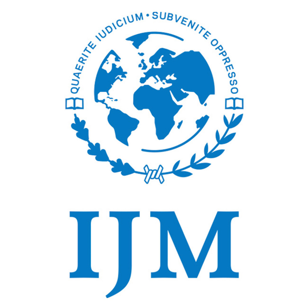 International_Justice_Mission logo.jpg