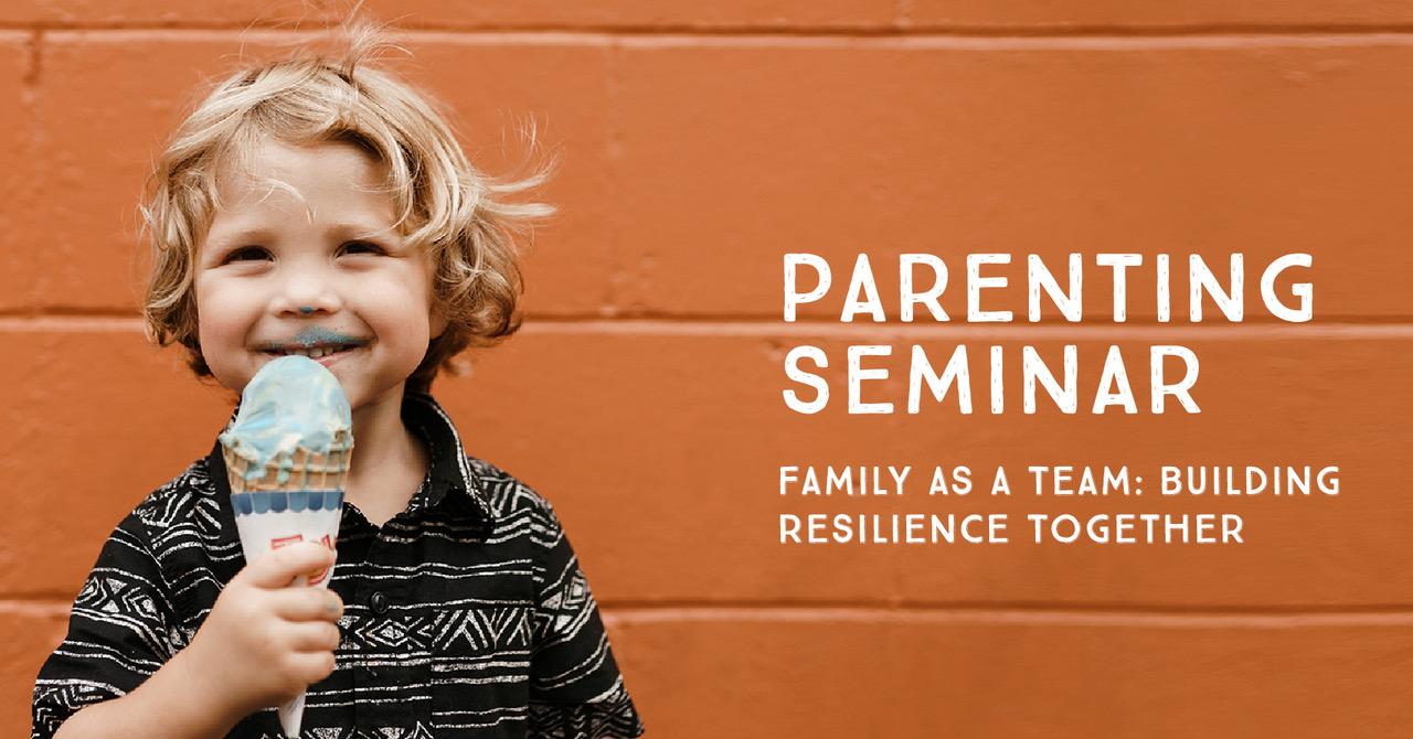 ParentingResilience2018-FB-V1.jpeg