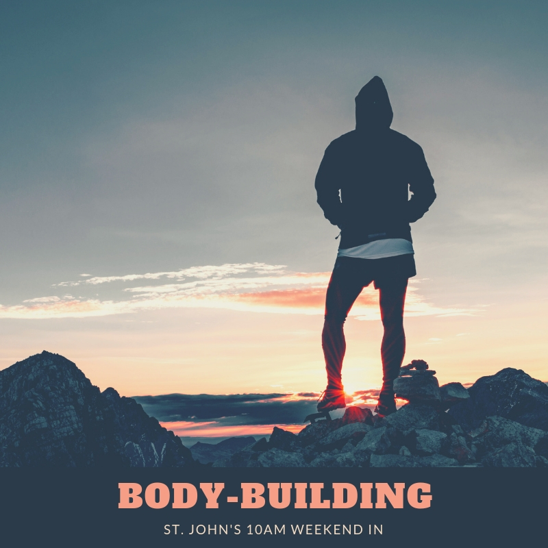 body-building-web.jpg