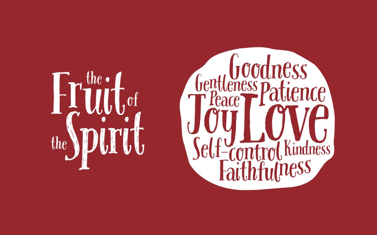 Series Image_Fruit of the Spirit.jpg