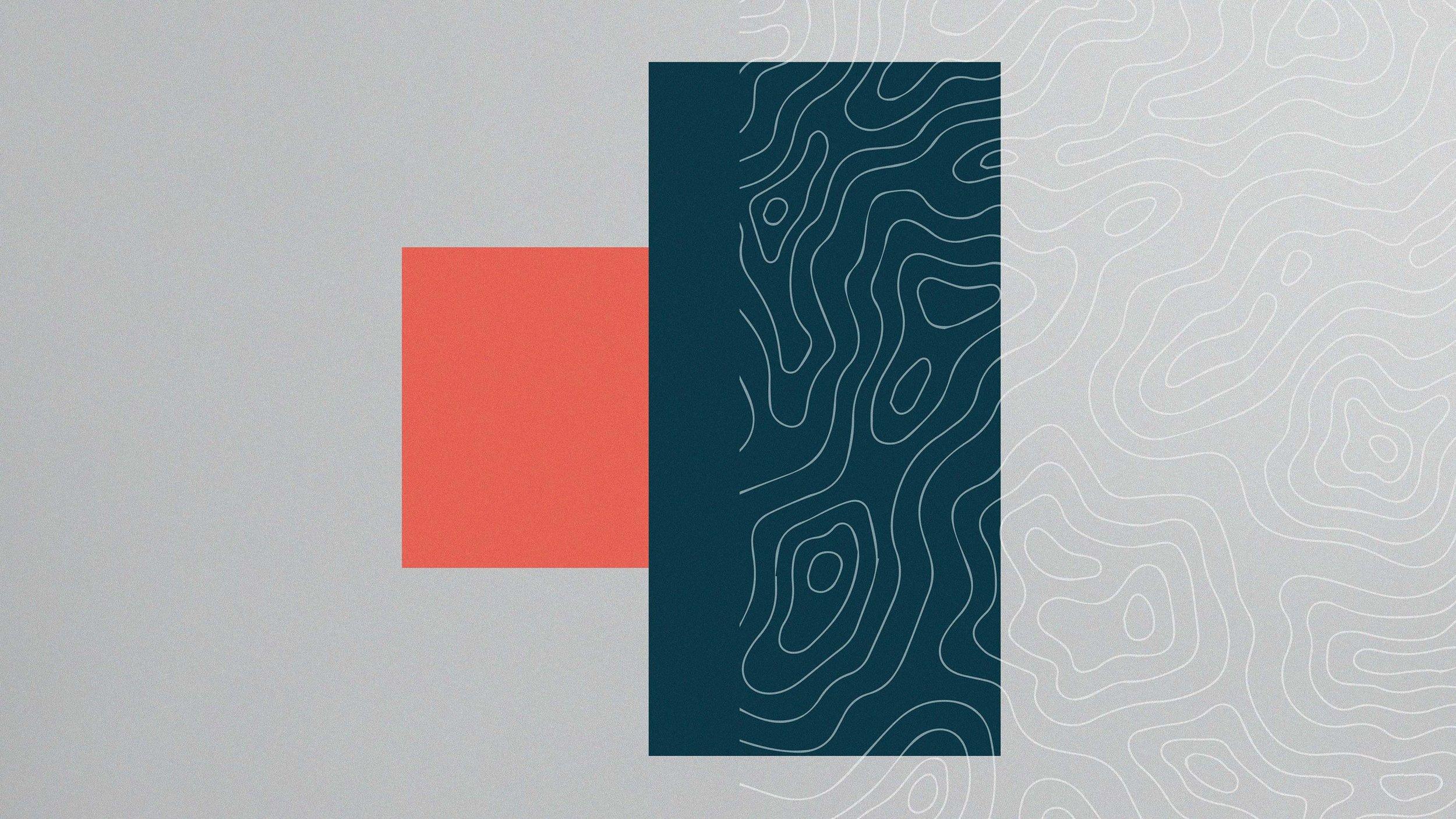 Blank-Slide.jpg
