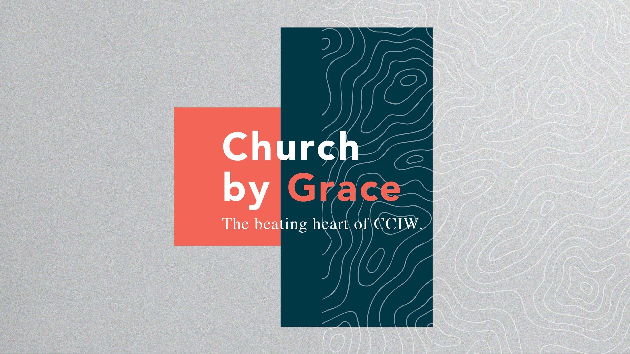 Church by Grace-16x9.jpg