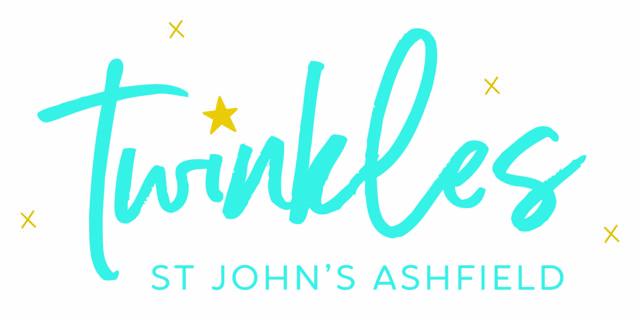 Twinkles-Logo2019.jpeg