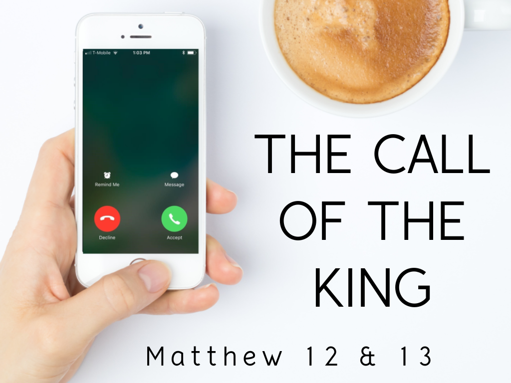 THE CALL OF THE KING (1).png